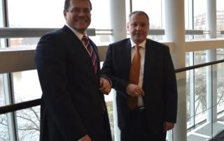 28_11_2014_Марош-Шевкович-зам-председател-на-Комисията