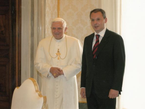Рим 05.2006-3