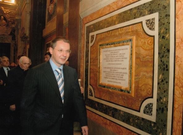 Рим 05.2006-5