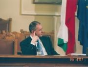 02.2007 парламентарен контрол-2