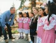 04.2013 Розино откриване на предизборна кампания-3