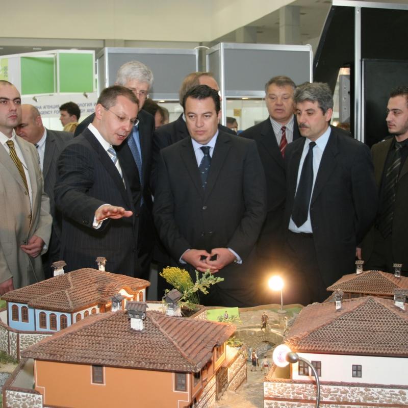 2006.05 Пловдивски панаир-4