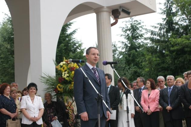 2006.06 Смолян-1