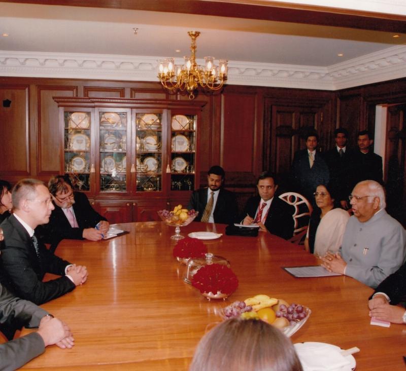 2007.09 Индия-3