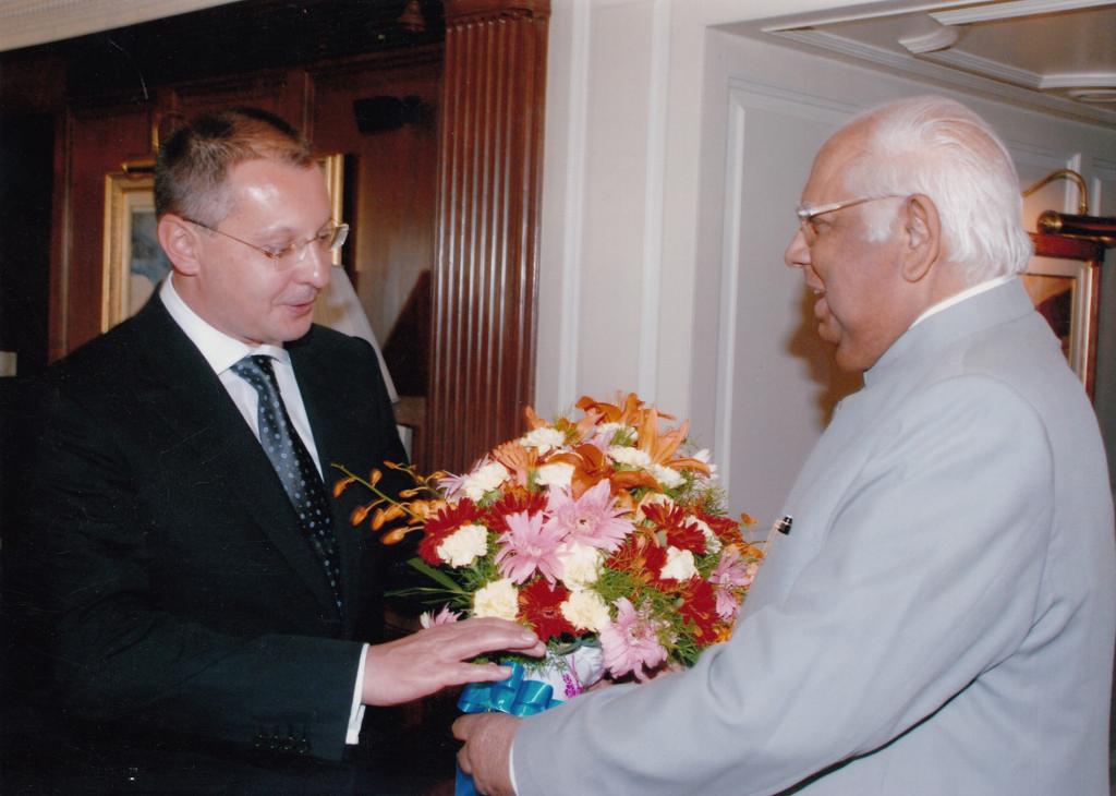 2007.09 Индия-4