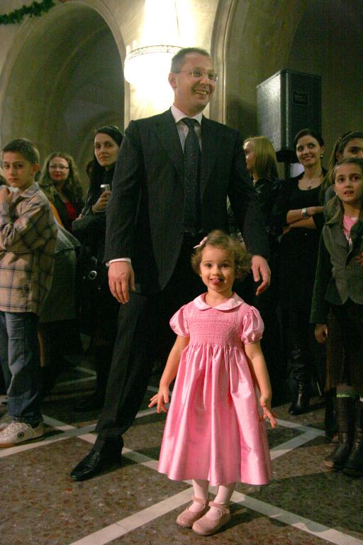 2007.12 Коледа с деца-2