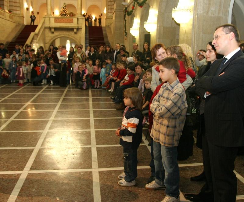 2007.12 Коледа с деца-3