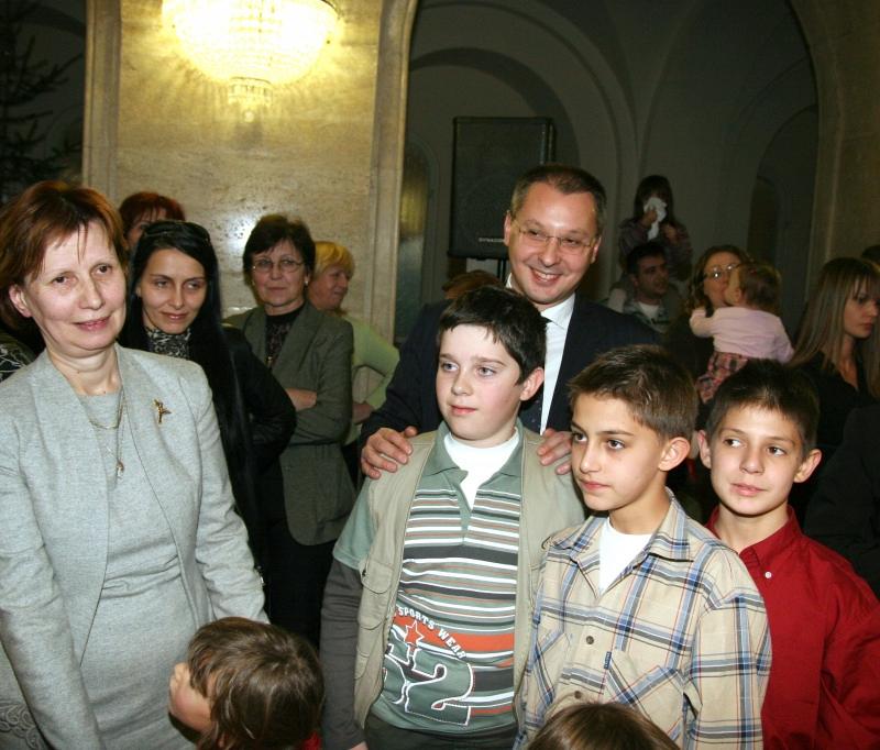 2007.12 Коледа с деца-6