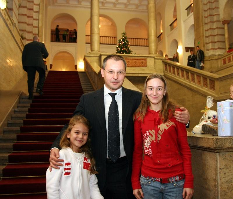 2007.12 Коледа с деца-7