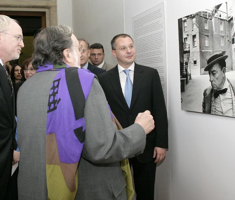 2007.12 Художествена галерия-1
