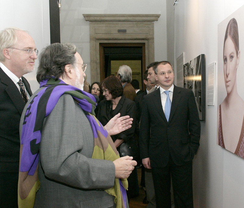 2007.12 Художествена галерия-2