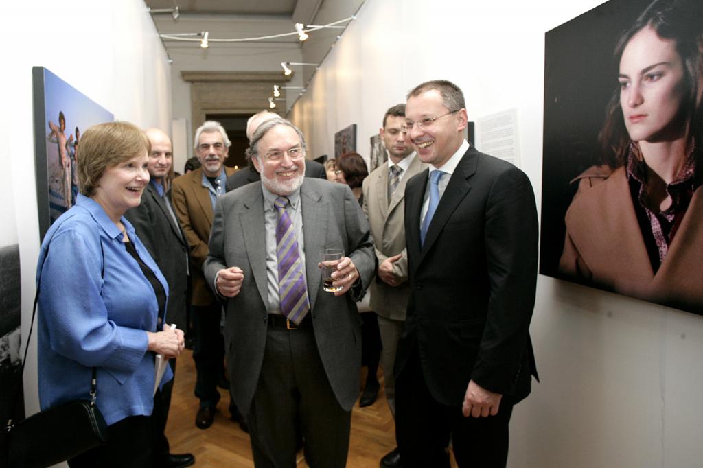 2007.12 Художествена галерия-6