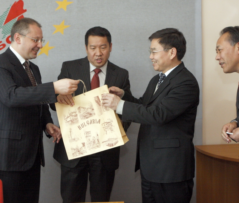 2011 Китайска делегация-3