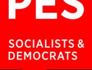logo-pes-socialists-democrats