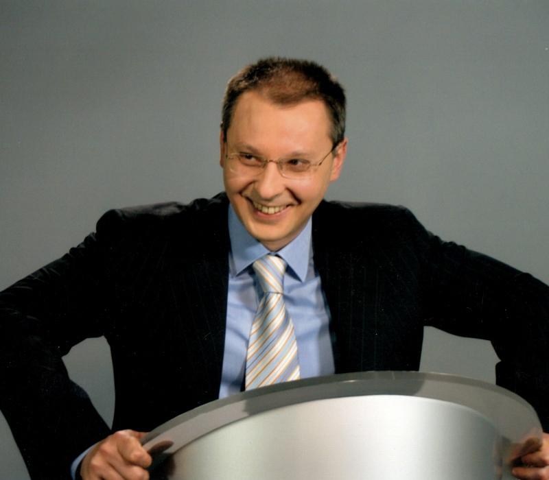 Сергей-2