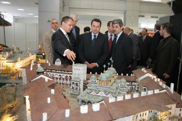 2006.05 Пловдивски панаир-5