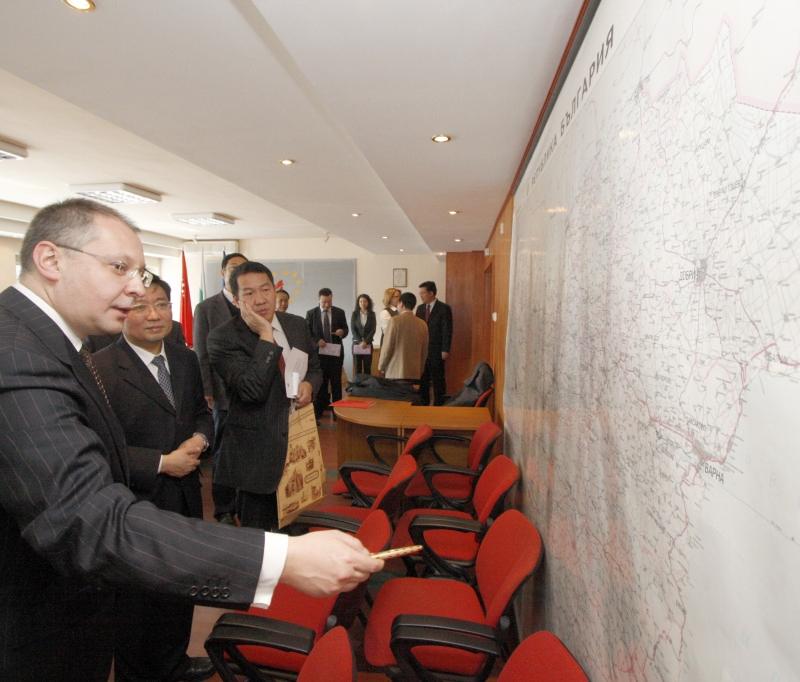 2011 Китайска делегация-4